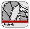 puls_archivio